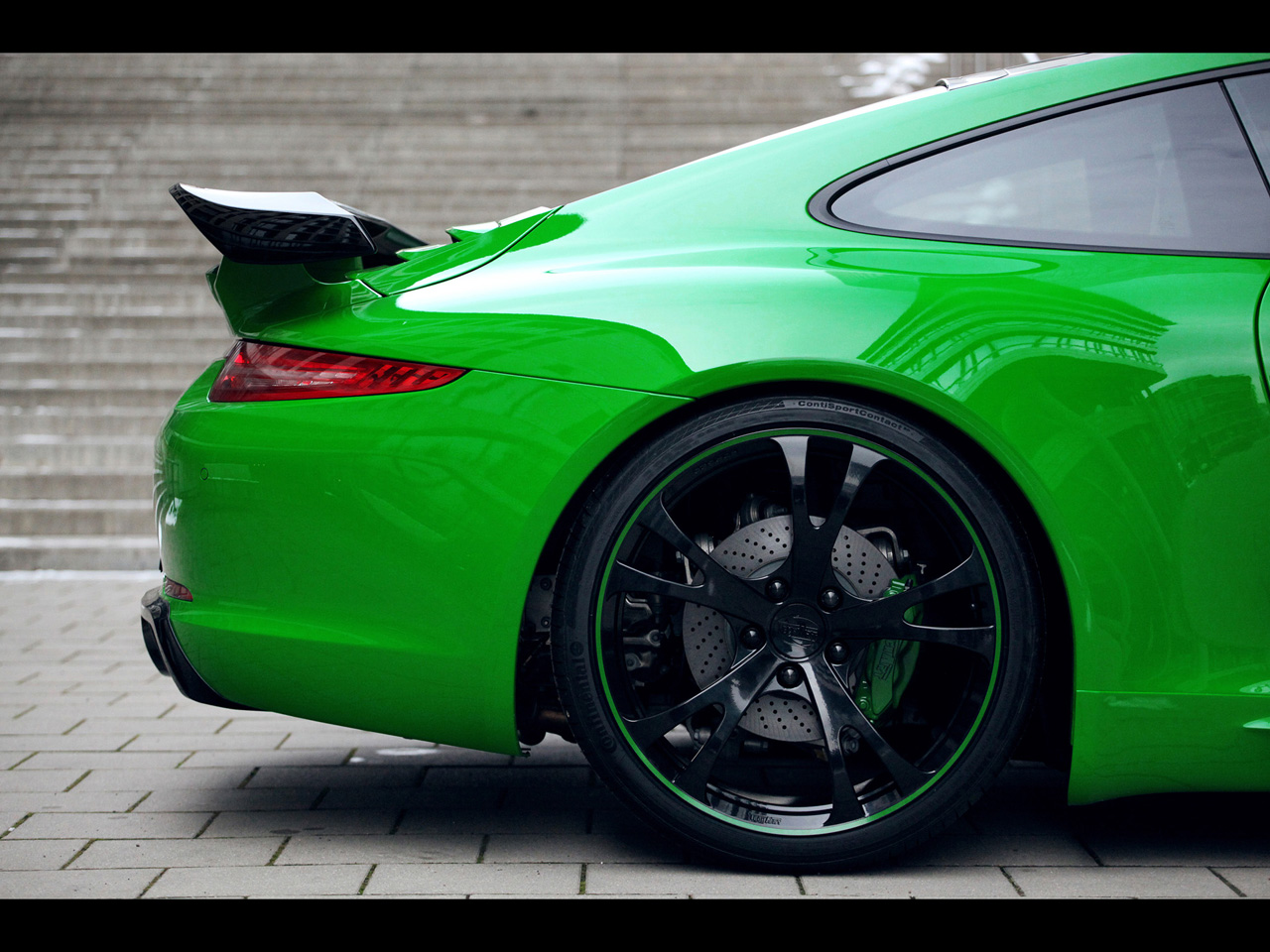 techart-porsche-911-carrera-4s