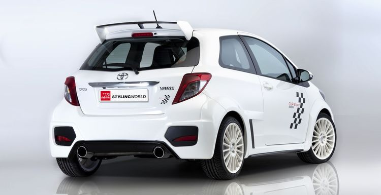 toyota-yaris-cup-sport-by-ms-design
