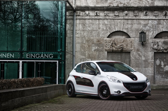 peugeot-208-engarde-by-musketier