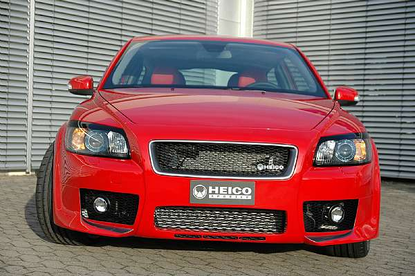 volvo-c30-by-heico
