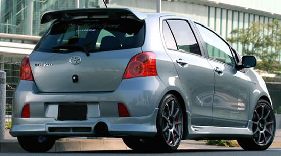 toyota-yaris-hb-zyclone-by-vis-racing-sports
