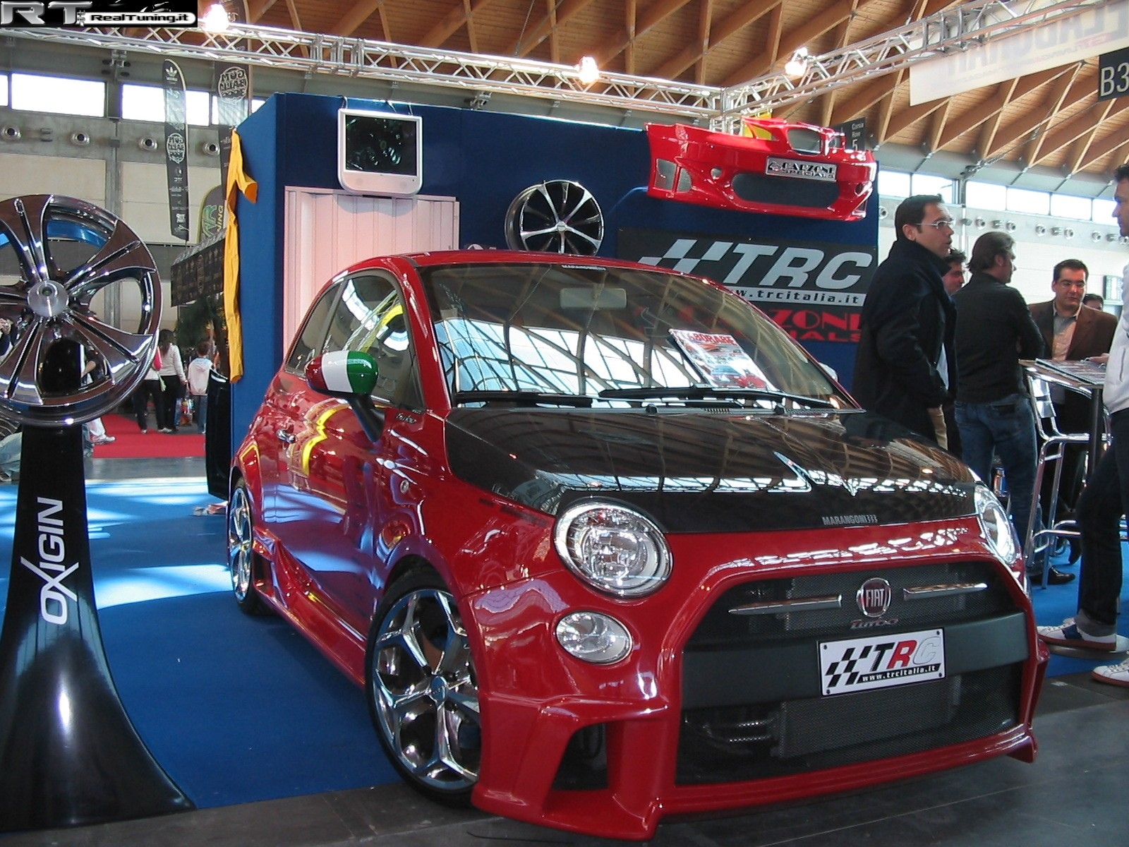 fiat_500_giacosa_by_carzonespecials
