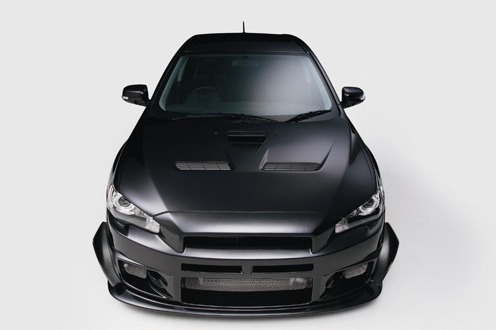 mitsubishi-lancer-evo-x-by-black-illusion