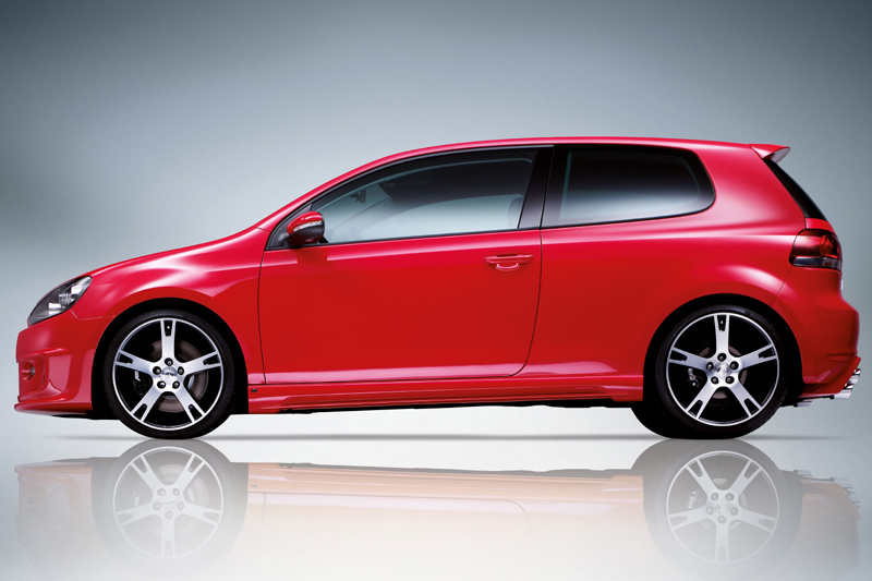 volkswagen-golf-vi-by-abt