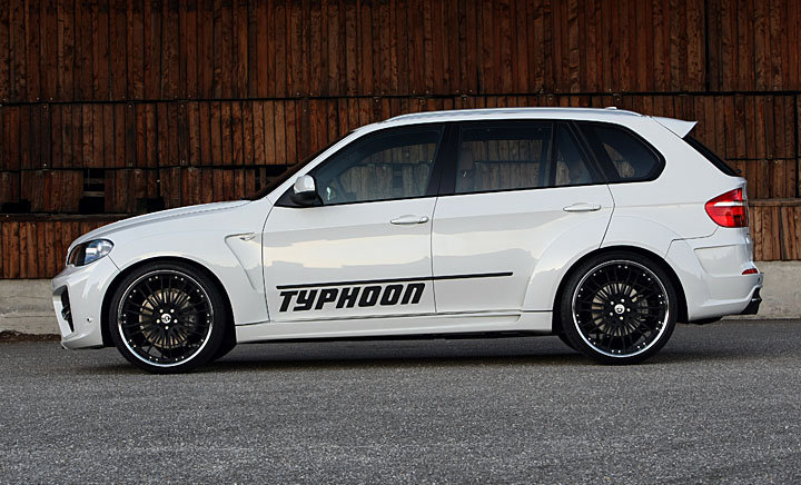 g-power-x5-typhoon-rs