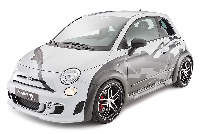 fiat-500-largo-by-hamann