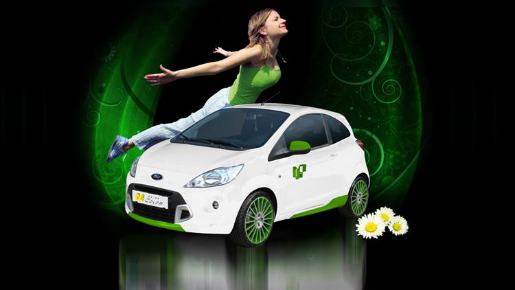 ford-ka-mcolor-by-ms-design