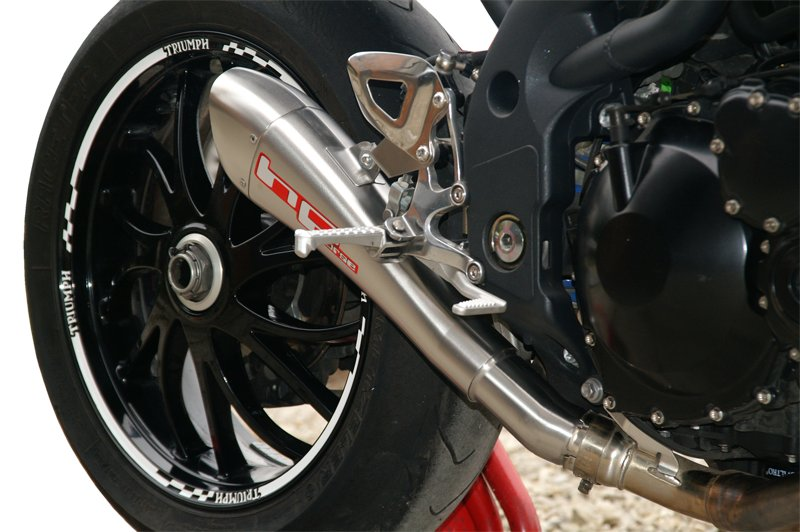 hydroform-by-hp-corse-per-triumph-speed-triple