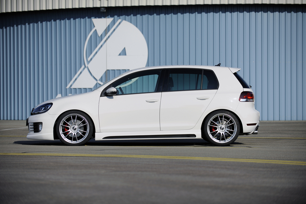 vw-golf-6-gti-by-rieger