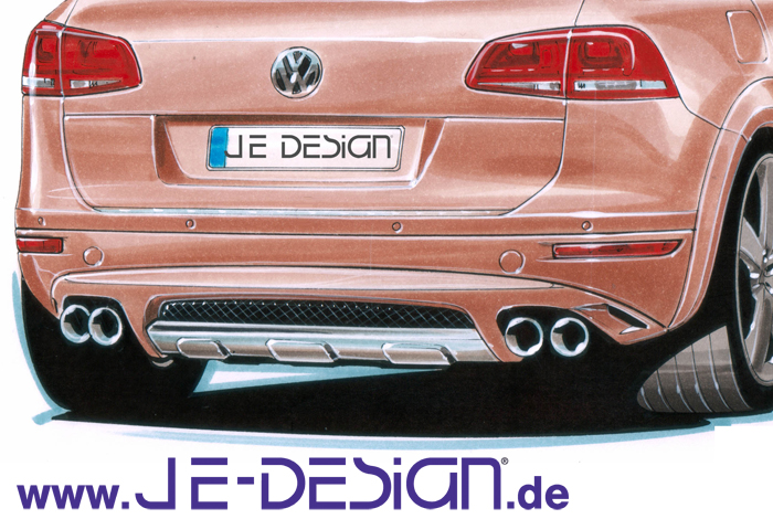 volkswagen-touareg-7p-widebody-by-je-design