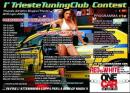 1° Trieste Tuning Club Contest