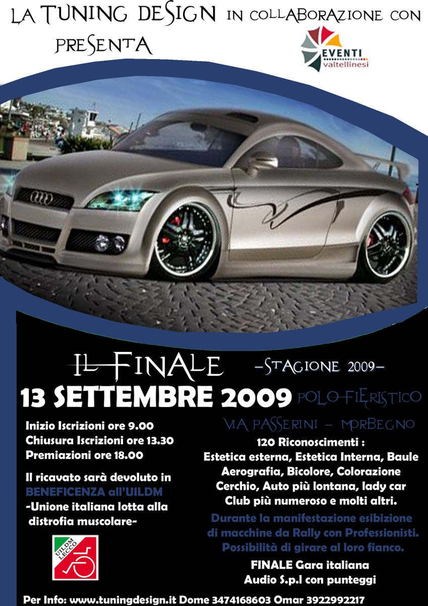 2009-09-il-finale-by-tuningdesign