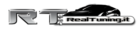 Logo RealTuning.IT